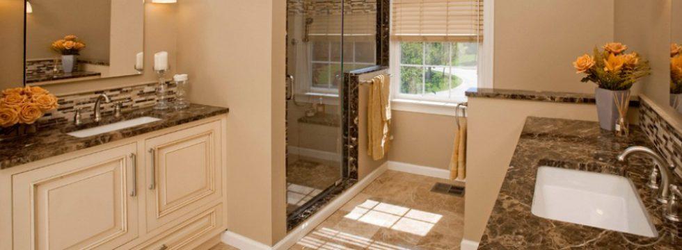 Bathroom remodeling charlottesville - Bathroom remodeling charlottesville va ...